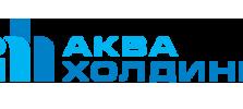 akva-logo
