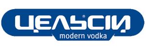 celsiy-logo