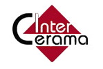 inter-cerama-logo