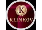 klinkov-logo
