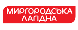 mirgorod-logo