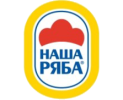 nashariaba-logo
