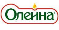oleyna-logo
