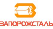 zaporizhstal-logo