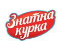 znatna-kurka-logo